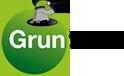 Grunttera Logo